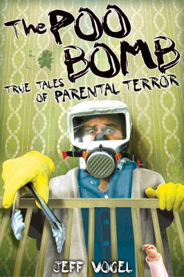 Poo bomb